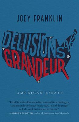 Delusions of Grandeur PDF