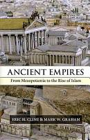 Ancient Empires PDF