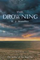 The Drowning PDF