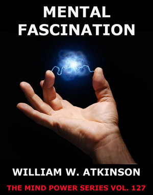 Mental Fascination PDF
