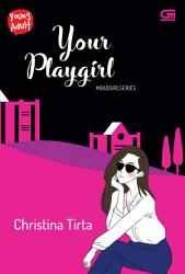 Young Adult  Bad Girl Series 2  Your Playgirl PDF