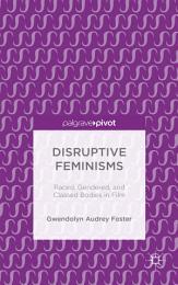 Disruptive Feminisms