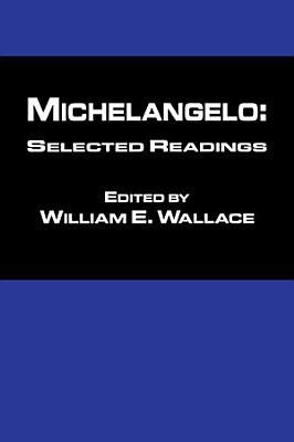 Michaelangelo  Selected Readings PDF