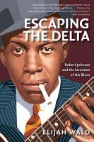 Escaping the Delta PDF