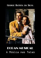 Ecran Musical