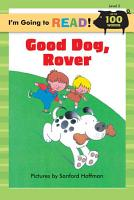 Good Dog  Rover PDF