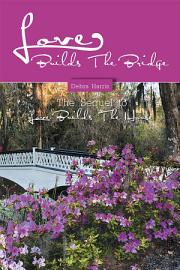 Love Builds The Bridge PDF