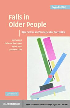 Falls in Older People PDF