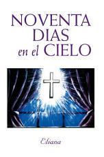 Noventa Dias en El Cielo PDF