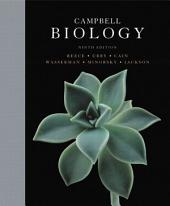 Campbell Biology: Edition 9