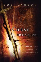 Curse Breaking Book PDF