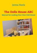 The Dolls House Abc