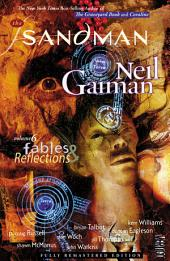 The Sandman Vol. 6: Fables and Reflections