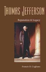 Thomas Jefferson Book PDF