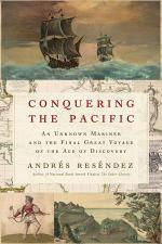 Conquering the Pacific