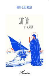 Simon fils de Jean