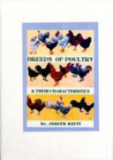 Breeds Of Poultry And Their Characteristics Book PDF