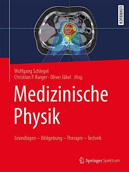 Medizinische Physik PDF