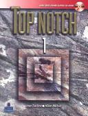 Top Notch 1 with Super CD ROM PDF