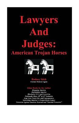 Lawyers   Judges PDF