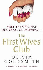 The First Wives Club PDF