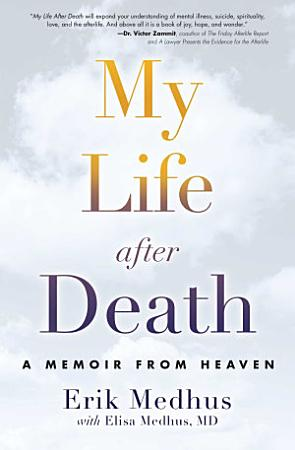 My Life After Death PDF