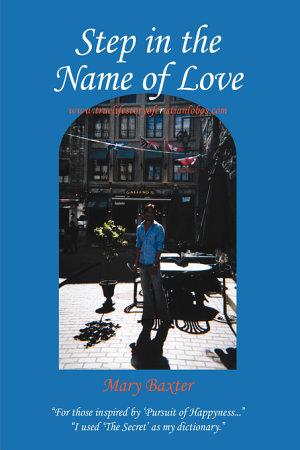 Step in the Name of Love PDF