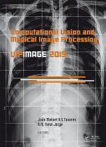 Computational Vision and Medical Image Processing V