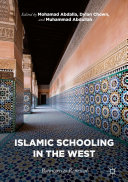 Islamic Schooling in the West
