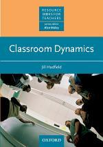 Classroom Dynamics - Resource Books for Teachers