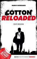 Cotton Reloaded   01 PDF