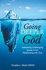 Going Deeper with God