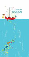 Under the Ocean PDF