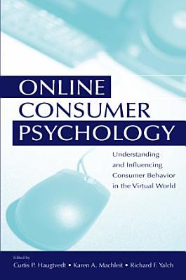 Online Consumer Psychology PDF