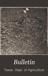 Bulletin: Issues 9-12