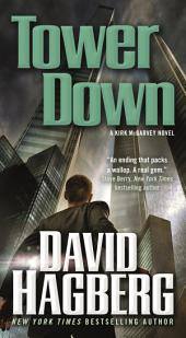 Tower Down: A Kirk McGarvey Novel