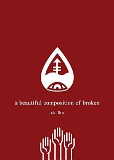 A Beautiful Composition of Broken Book