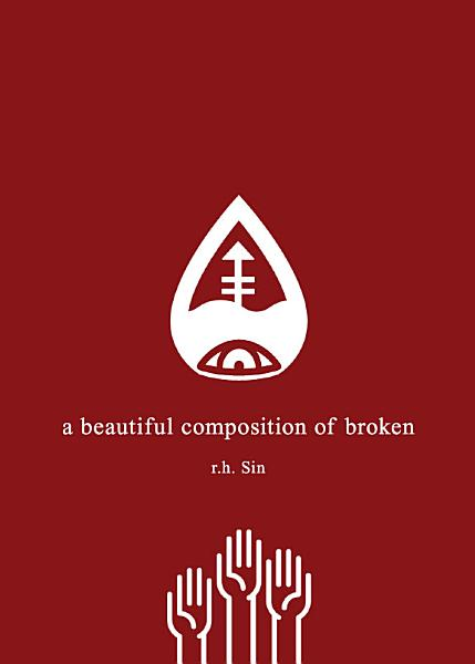 A Beautiful Composition Of Broken