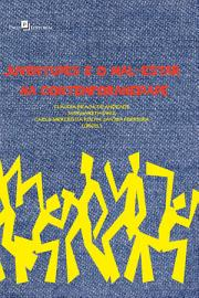 Juventudes e o mal estar na contemporaneidade PDF