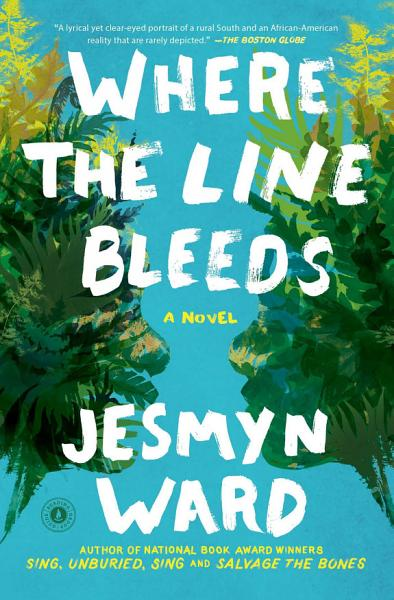 Download Where the Line Bleeds Book