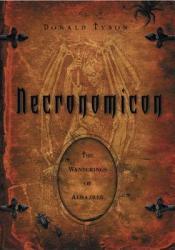 Necronomicon Book PDF