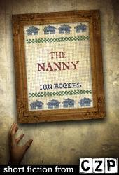 The Nanny: Short Story