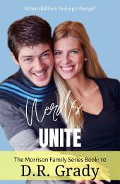 Nerds Unite