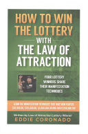 How to Win the Lottery with the Law of Attraction PDF