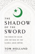 In the Shadow of the Sword PDF