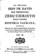 Memorial de la vida christiana: en el qual se enseña todo lo que un christiano deve hazer dende el principio de su conversión hasta el fin de la perfection;...