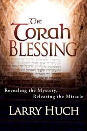 Torah Blessing