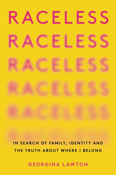 Download Raceless Book