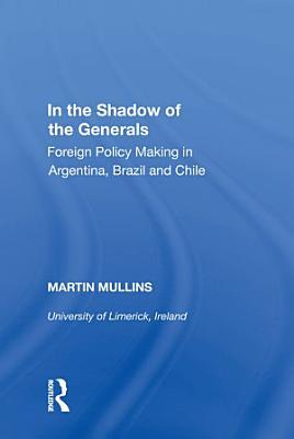 Testimonio De La Sociedad Chilena En Su Transicion Hacia Un Nuevo Siglo
