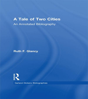 A Tale of Two Cities PDF